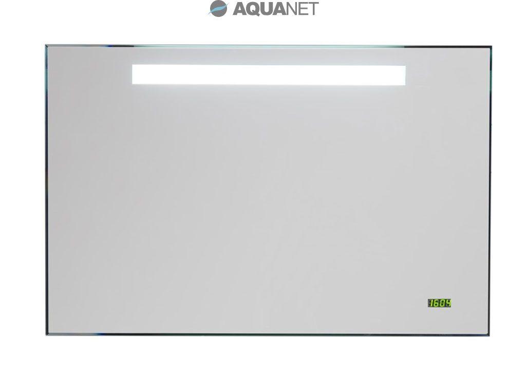 Зеркало Aquanet TH-24C100*70 , с внутр подсветкой+ IR sensor (180757)