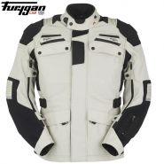 Мотокуртка Furygan Shield 3 EN 1, Песочный