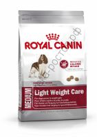 Royal Canin для собак Medium Weight Care