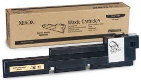 XEROX 106R01081 Бокс для сбора тонера