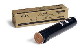 XEROX 106R01163 Тонер-картридж Black