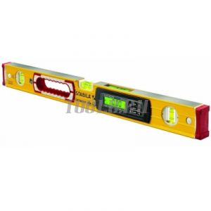 STABILA 196-2 electronic IP65 (60 см) - уровень электронный