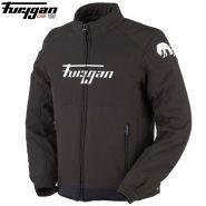 Мотокуртка Furygan Groove Textile Tour