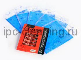 Ткань водопоглащающая (303В) 430x225