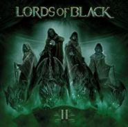 LORDS OF BLACK 'II'