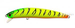 Воблер Kosadaka INTRA XS 95F цвет TT / до 0.4м