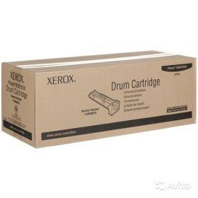 Xerox 113R00670 фотобарабан оригинальный