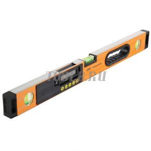 Geo-Fennel S-Digit 60 WL+ (60 см) - уровень электронный
