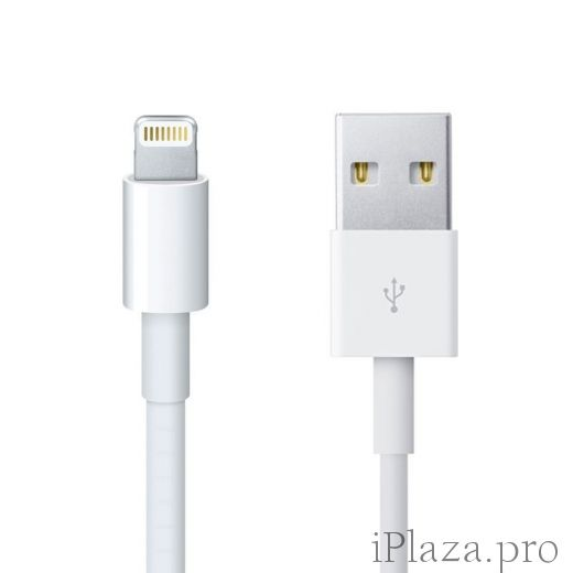Apple Lightning to USB 1m Оригинал