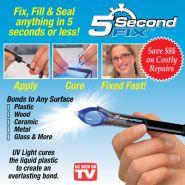 Инструмент для мгновенного ремонта 5 Second Fix