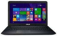 Ноутбук ASUS X 553 SA-XX 102 (90 NB0AC1-M 01470)