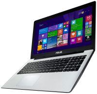 Ноутбук ASUS X 553 SA-XX 019 D (90 NB0AC2-M 02920)