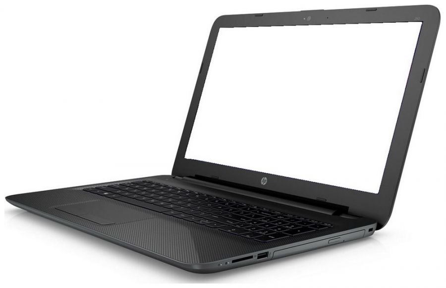 Ноутбук HP 250 G4 (M9S 71 EA)