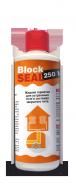 Герметизатор протечек BLOCKSEAL 250
