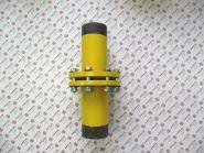 Изолирующее фланцевое соединение (ИФС) Ду -32