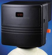 Клапан управляющий АТ-500 1600 (IN 1/ DLFC 7/ BLFC 0.5)