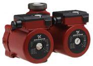 Насос UPSD 32-80 (230В) циркуляционный/ бытовой Grundfos  Арт..95906455 (52052052)
