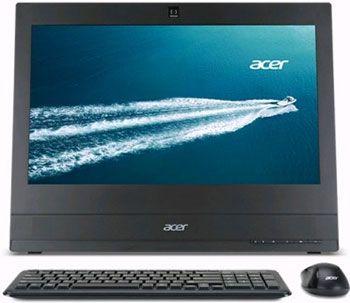 Моноблок ACER Aspire Z 4710 G (DQ.VM8ER.010)