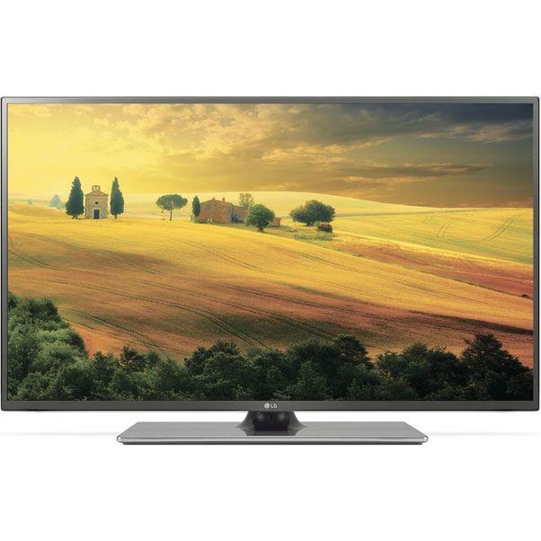 3D LED телевизор LG 42 LF 650 V
