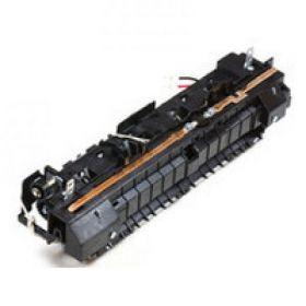 XEROX 126K23583 Фьюзер