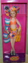Коллекционная  кукла Карина Грэйс - doll Karina Grace Only Hearts Club