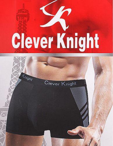Трусы-боксеры Clever Knight №M6005