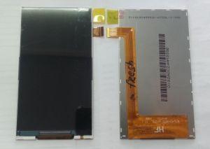 LCD (Дисплей) Explay Fresh Оригинал