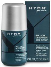 HYMM Шариковый дезодорант
