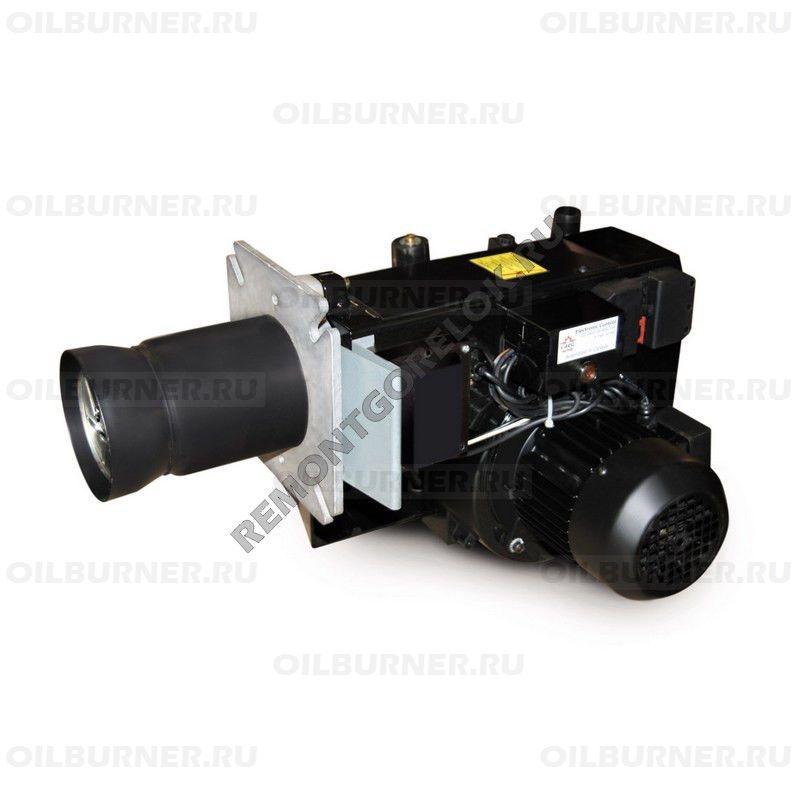 Caeq-500 (149 кВт)