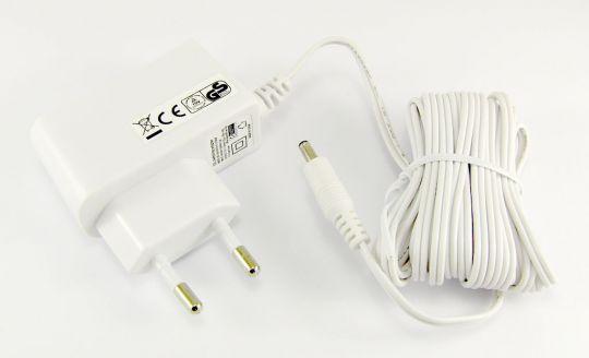 Сетевой адаптер для радионяни Philips-Avent SCD525/SCD535