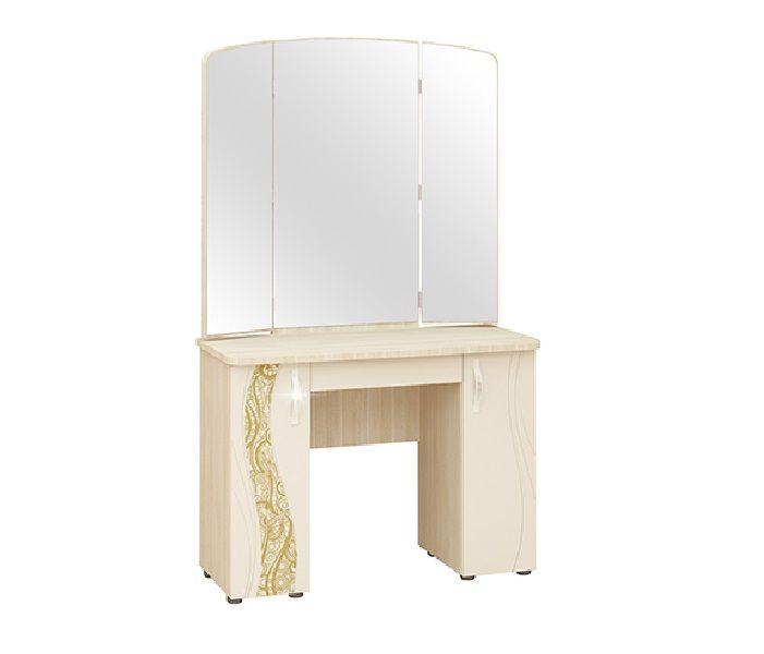 Стол туалетный «Соната 98.06»