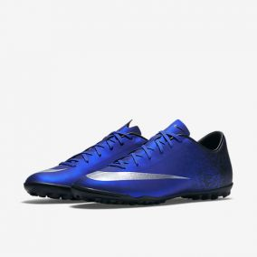 Шиповки NIKE MERCURIAL VICTORY V CR TF 684878-404
