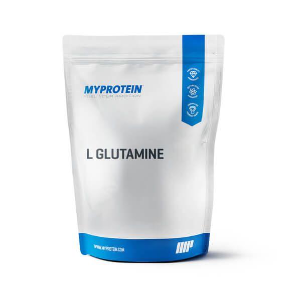 MYPROTEIN - Glutamine