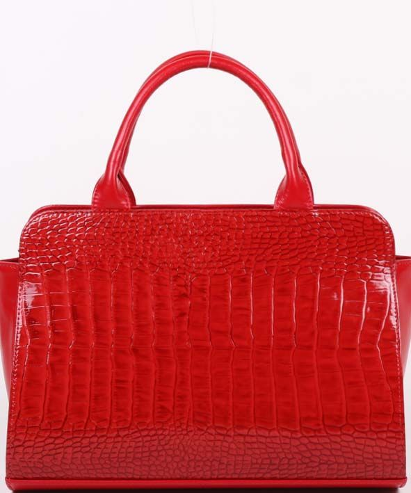 9d7143606208 Красная лакированная сумка - купить красную лакированную сумку