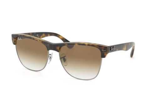 Ray-Ban Oversized Clubmaster RB4175 878/51