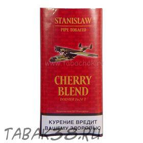 Табак Stanislaw Cherry Blend 40 гр