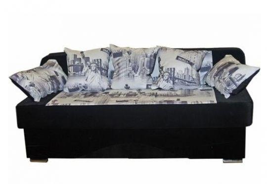 Диван-кровать Лика