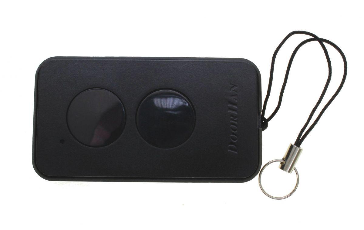 Пульт Doorhan Transmitter 2 Pro