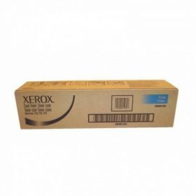 Оригинальный тонер-картридж XEROX 006R01281