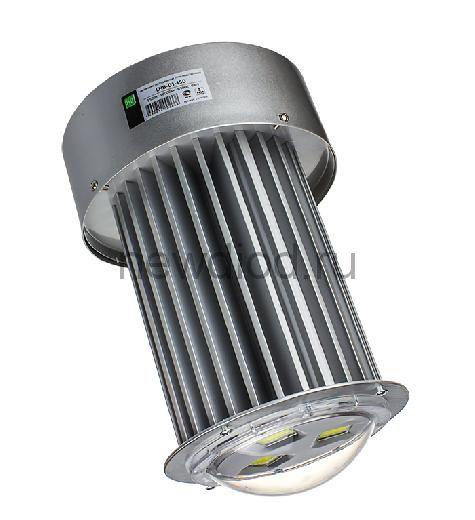 Светильник светодиодный LHB 50Вт 160-260В 6500К 4000Лм IP65  ASD