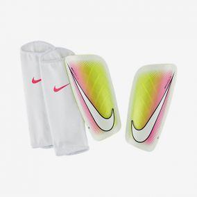 Футбольные щитки NIKE MERCURIAL LITE SP0284-103