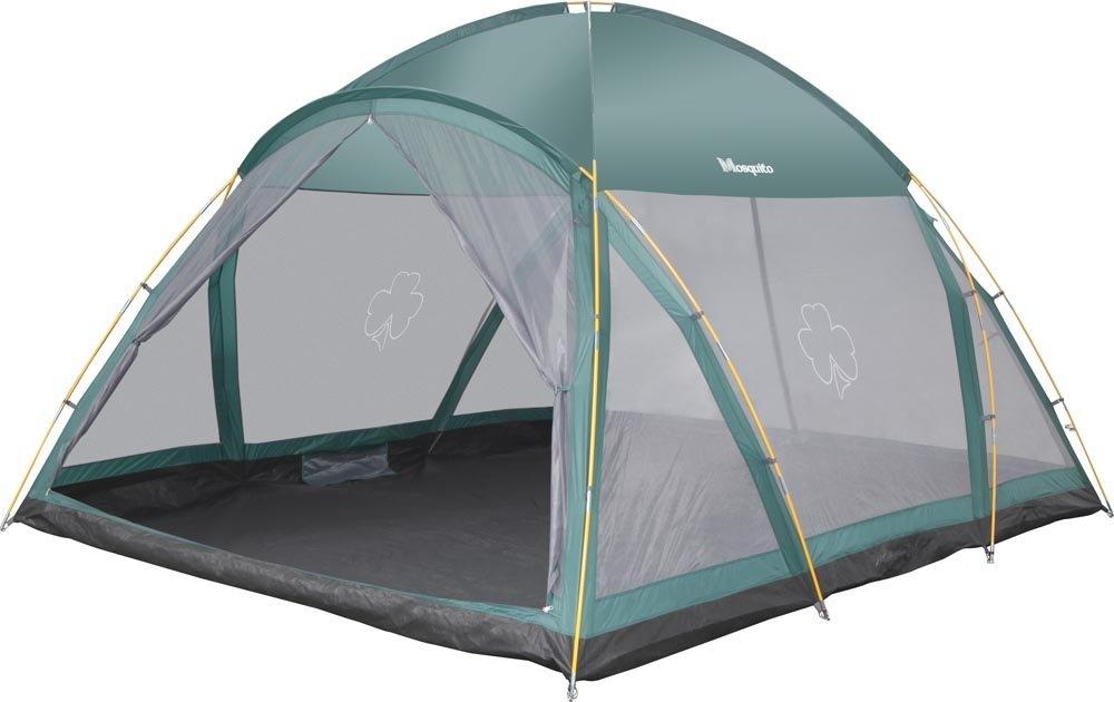 GREENELL NOVA TOUR МОСКИТО палатка-тент от насекомых с полом