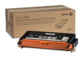 XEROX 106R01391 Принт-картридж