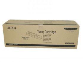 XEROX 106R01413 оригинальный Тонер-картридж