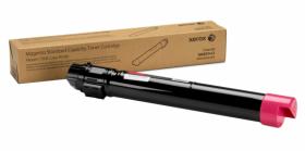 Картридж Xerox 106R01444