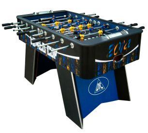 Игровой стол футбол DFC World CUP