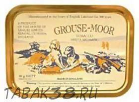 Табак Samuel Gawith - Grousemoor 50 г