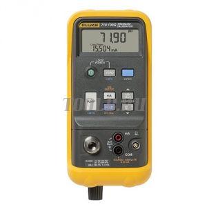 Fluke 719 - калибратор давления