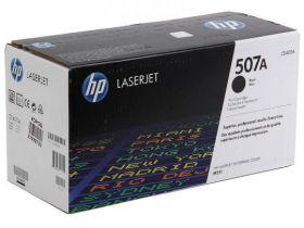 Картридж оригинальный  HP CE400A (507А)