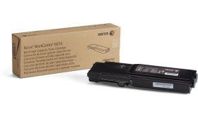 Xerox 106R02236 оригинальный Тонер-картридж черный